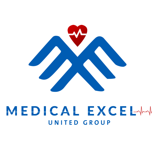 medical-excel-logo-square