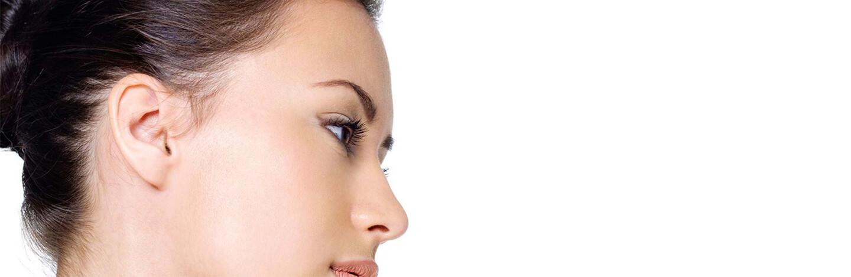 Otoplasty Ear Surgery